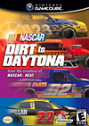 Dirt To Daytona GC